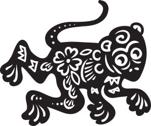 chinese-zodiac-vector-6